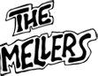 The Mellers